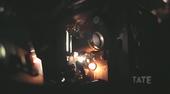 The Tanks: Filmaktion