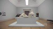 Meet 500 years of British Art - Room: Henry Moore