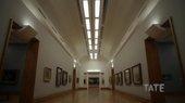 Meet 500 years of British Art – Room: J.M.W. Turner