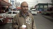 Abraham Cruzvillegas on Mexico City | Artist Cities