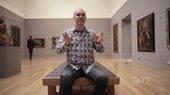 IK Prize 2014 Shortlist: Tatecraft