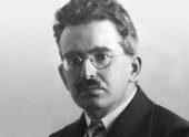 Radio On: Rediscovering Walter Benjamin's broadcasts