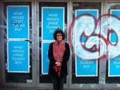 Lynne Tillman on Andy Warhol