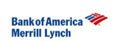 Bank of America Merrill Lynch logo