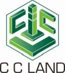 C C Land