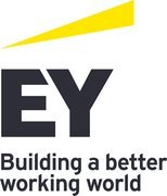 The EY Tate Arts Partnership