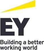 The EY Tate Arts Partnership