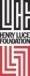 The Henry Luce Foundation