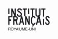 The French Institute logo