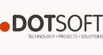 Dotsoft SA