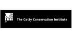 Getty Conservation Institute