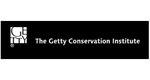 Getty Conservation Institute