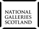 National Galleries Scotland
