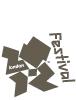 Festival 2012 logo