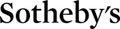 Sotheby's 2014 logo