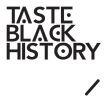 Taste Black History