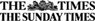 The Times and The Sunday Times logo