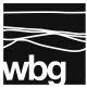 Wilhelmina Barns-Graham Trust