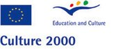 Education and Culture 2000