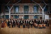 London Orchestra