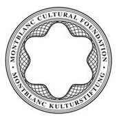 Montblanc Cultural Foundation