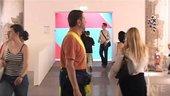 Still image of Venice Biennale : A bluffers guide