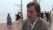 Still image of Venice Biennale: Tracey Emin
