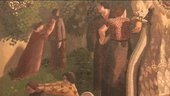 Still image of Current Exhibition: Stanley Spencer