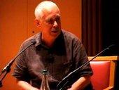 Still image of Howard Hodgkin in Conversation with Alan Yentob