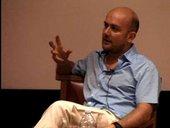 Still image of Marc Quinn: Artist's Talk