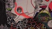 Still image of Tate Triennial 2009: Altermodern - 'Travel'