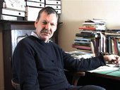 Still image of Tate Triennial 2006: John Stezaker