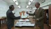 Still image of Gilbert and George - Film 3