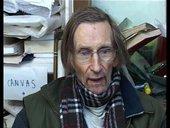 Still image of John Latham in Focus