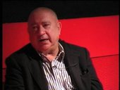 Still image of Christian Boltanski: Talking Art