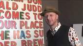 Still image of Meet the Artist: Bob and Roberta Smith