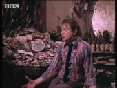 Still image of Francis Bacon: Review: Stripped Down to What's Real,  1971