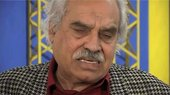 Still image of Rasheed Araeen: 3Y + 3B