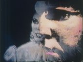 Tina Keane Faded Wallpaper 1988, film still. Courtesy the artist and LUX