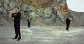 Abigail Reynolds film still from The Mother's Bones