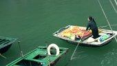 Trinh T. Minh-ha Forgetting Vietnam 2015, film still. Courtesy the artist