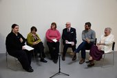 Tate Liverpool Community Collective
