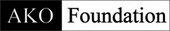 AKO Foundation