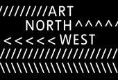 Art North West
