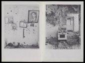 Bahman Jalali's photobookKhorramshahr, published in 1982