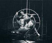 Ballet film still
