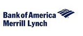 Image of Bank of America Merrill Lynch logo