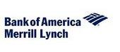 Image of Bank of America Merrill Lynch logo