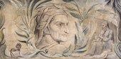 Dante Alighieri 1800–1803