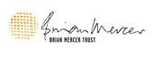 The Brian Mercer Trust